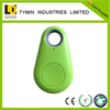 Anti lost alarmmini bluetooth camera gas safety device