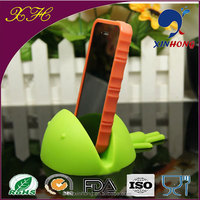 Novelty items for sell phone book holder