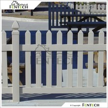 Cheap Picket Fence Used,Used Vinyl Fence,Recycled Vinyl Fence
