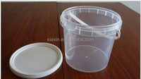 Injection plastic products/house appliance products