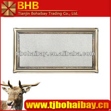 BHB ventilation grilles for doors nz