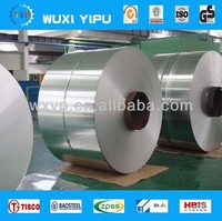 best sales din 1.4305 stainless steel coil prime quality