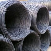 High quality! SUS 201 stainless steel wire