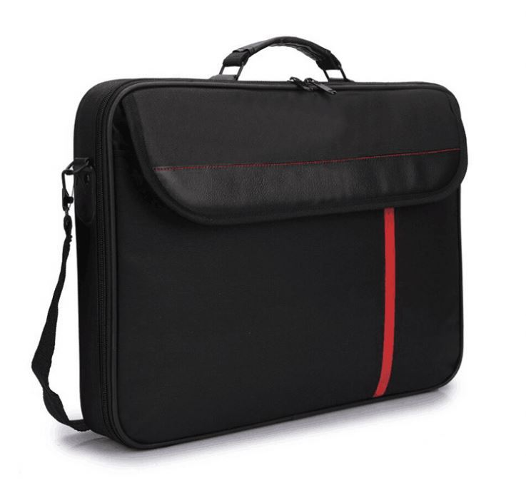 cheapest price professional business messenger <strong>laptop</strong> with 600D polyester
