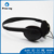 Free sample supplied disposable earphones Cheap style airline earphone