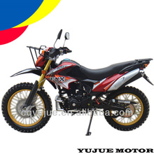 250cc Dirt Bike 2014 Popular Cheap 200cc Dirt Bike
