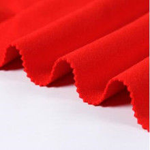 100 % pure wool fabric / woven fabric for overcoat