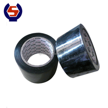 Rubber Adhesive UV Protection Pvc Pipe Wrapping Tape