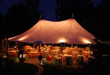 Competitive Price Comfortable Indian Wedding Tent With Wedding Decoration