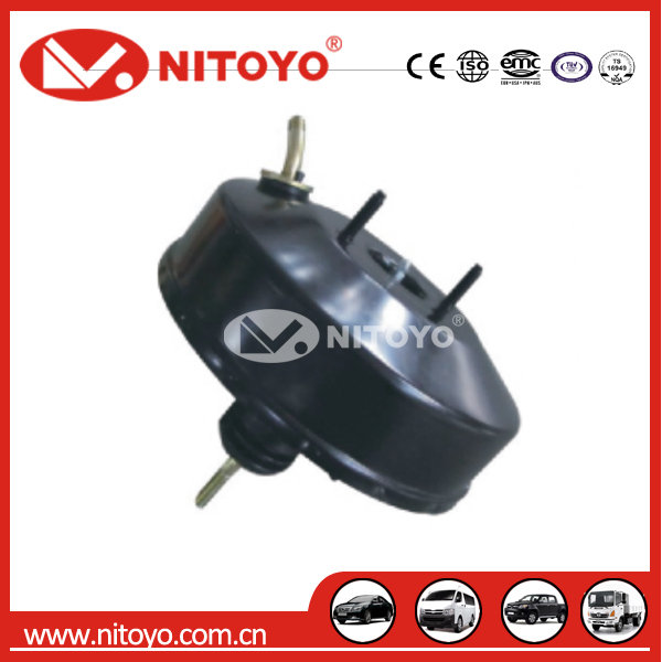 nitoyo 44610-0a010 brake booster for toyota soluna vois