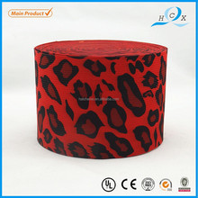 customized polyester elastic for garment in qingdao,elastic webbing