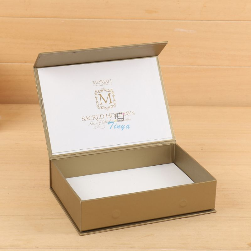 List Manufacturers of Magnetic Closure Gift Box, Buy Magnetic ...