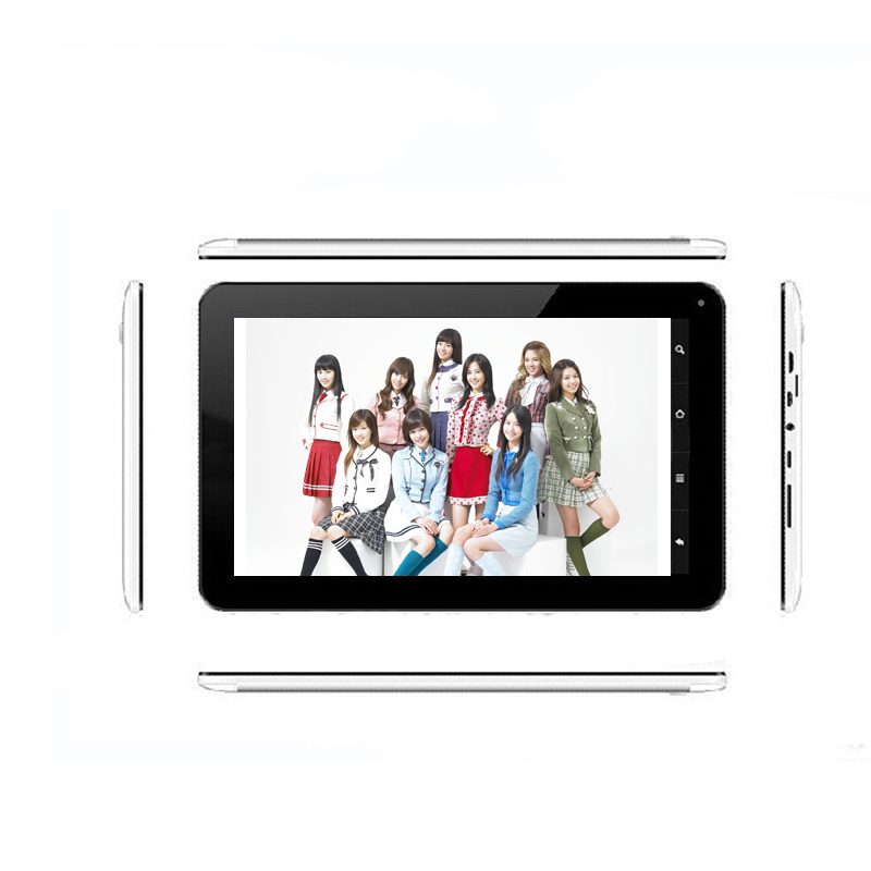 ZXS-101-3G 10.1 Inch Tablet PC 3G Phone Android 4.4 EXTRA SLIM Metal Casing IPS Screen Quad Core 3G Tablet PC MTK6582 GPS Tablet