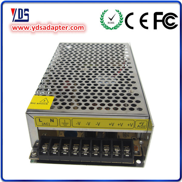 dubai wholesale market power supply 12v dc 72w 6 amp electric recliner power supply 12V 25A 300W
