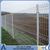 High quality 50*50mm plastic portable fence/portable movable fencing/ outdoor fence temporary fence