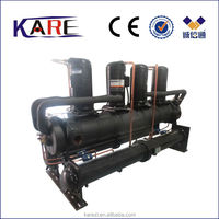 CE,ROHS,UL Certification freon air cooling chiller