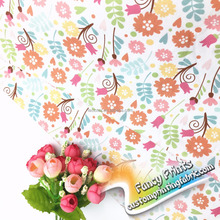 best price digital printed cotton bedding fabric