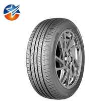 XINGYUAN TIRE GROUP produce tire 165/70R14 Green Plus XP2 china tire