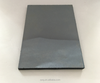 High Quality Bronze Grey Blue Green
