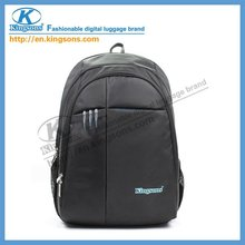 "2014 Latest Design 15.6"" Mans Laptop Backpack Sling Bag"