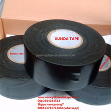 Gsa pipe wrapping tape similar polyken 955 tape