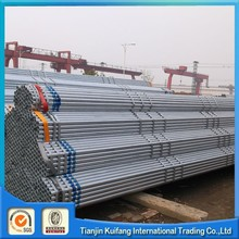 process as your need alibaba product different size of galvanized iron pipe