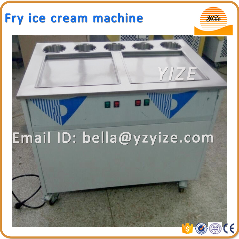 Ice cream plant fruit ice cream maker commercial ice cream for Ice makers for sale
