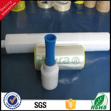Casting Processing Type and Stretch Film Type food wrap