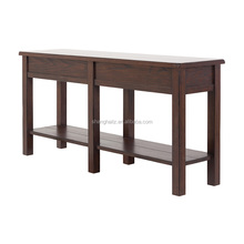 Assembly Required Furniture assembly required furniture, assembly required furniture suppliers