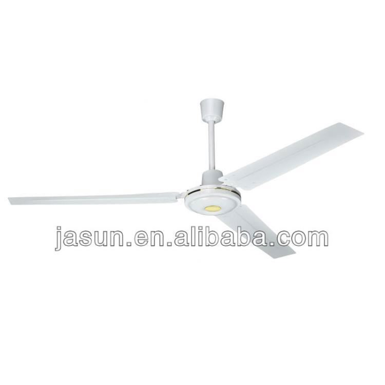 2018 New OEM Ceiling Fan In Metal