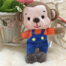 plush teddy bear soft toy dancing bear