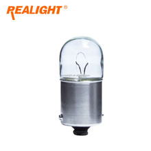 Turn Stop Lamp Light T16 Bulb for Car Motorcycle Electric Vehicle