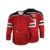 Custom made cheap european practice xxxxl oversized inline design hockey jersey
