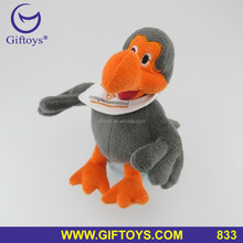 dodo birds stuffed plush bird toys
