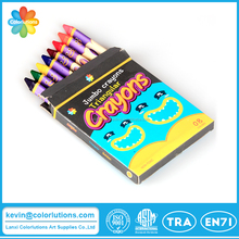 Most popular kids drawing custom stationery