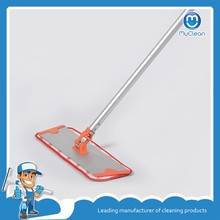 Best User Friendly Flat Floor Sweeper Mop
