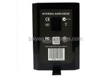 For X360 Slim HDD Hard Drive 250GB