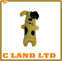 beautiful dog toys australia dog toys heavy duty dog toys