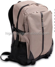 ibm laptop backpack bag, men leather laptop bag