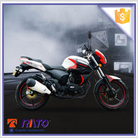 2016 high performance top sale motorcycle