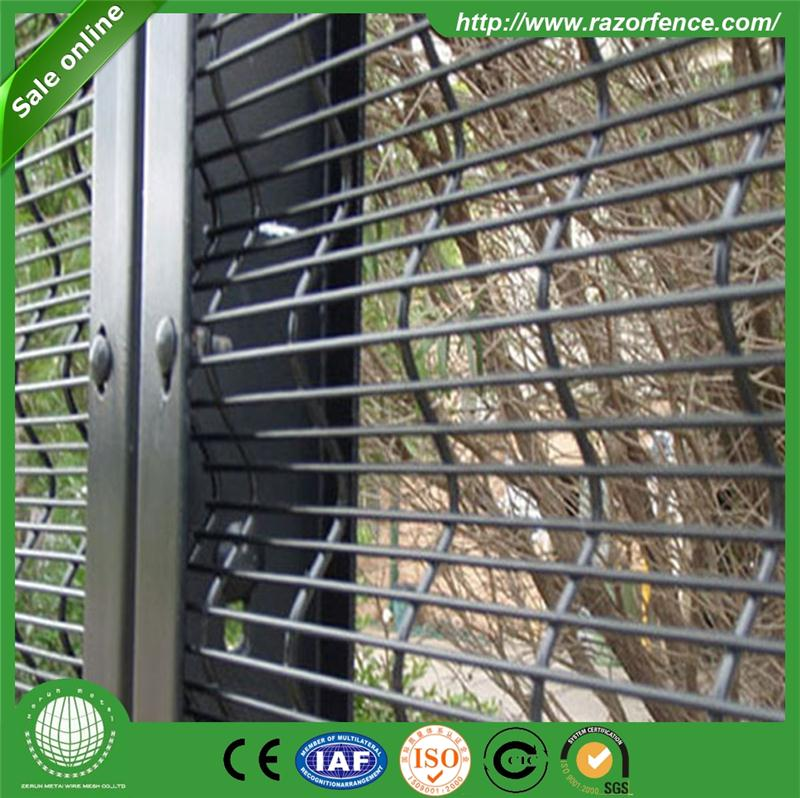 frp cheap fence wrought iron villa gate design... aluminium wire <strong>scrap</strong>