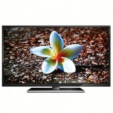 19 Inch HD LED TV smart for bathroom/hotel/kitchen/portable Use