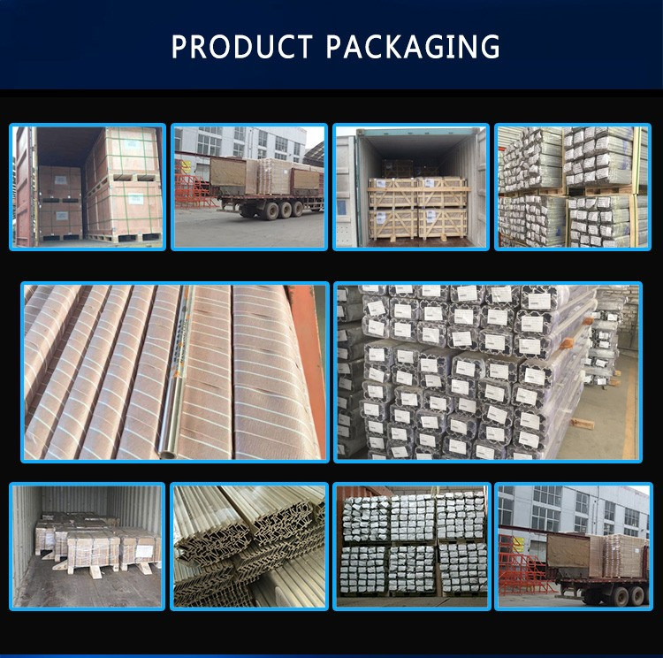 China Manufacturer cnc and milling aluminum parts fabrication with Professional Service