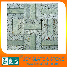 Natural decorative volcanic stone for sale