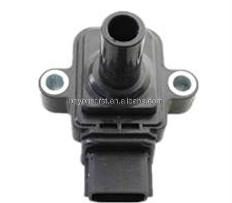 Replacement Engine Hanshin Ignition Coil TT04