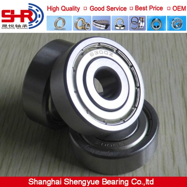 2015 Deep groove ball bearing for ceiling fan