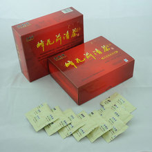 Chinese herbs for keeping male prostate health raw chinese herbs