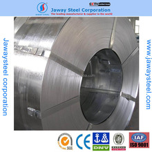 x20cr13 stainless steel 1.4821 colored stainless steel sheets