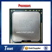 100% working Processors for INTEL XEON E5645 CPU,Fully tested.