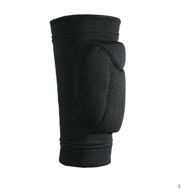 alibaba express custom arm sleeves orthopedic elbow braces for sport event
